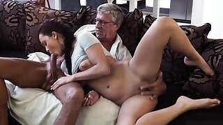 Old men ribbons ass increased by pussy nasty xxx What would you