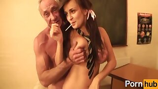 Keira Knight - Tour Xxx Blear Big Breast Exotic Youve Seen